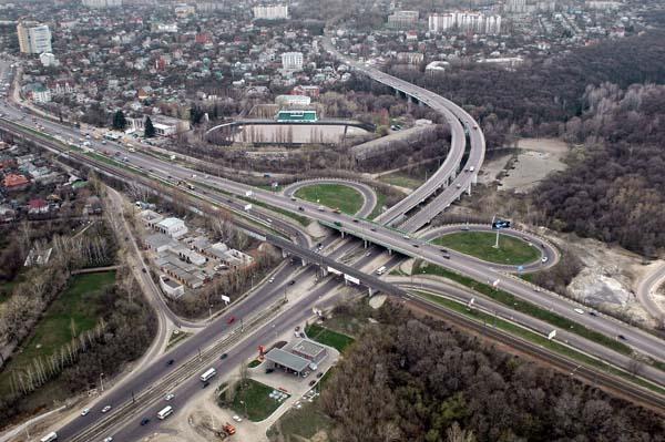 Дорогам Воронежской области — новый уровень!