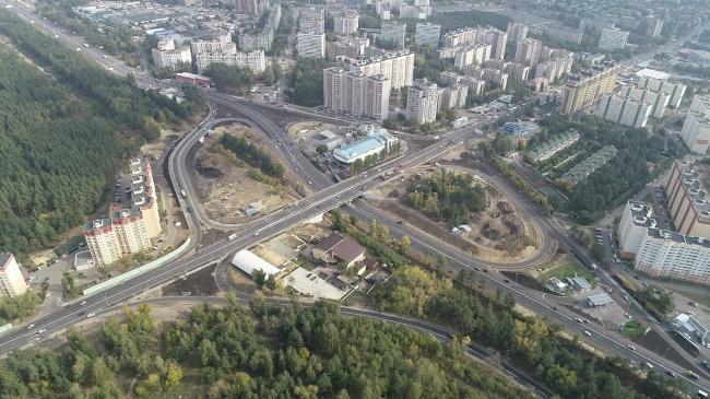 Жители Воронежской области видят улучшения в дорожном строительстве и положительно оценивают качество строительства и ремонта дорог