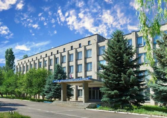 Борисоглебский дорожный техникум приглашает абитуриентов