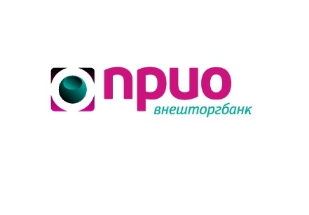 Операционный офис «Воронежский» Прио-Внешторгбанк (ПАО)
