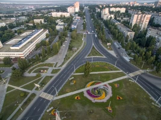 Жители Воронежской области видят качественные изменения в дорожной отрасли и отмечают это как позитивный результат