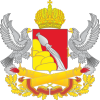 Департамент транспорта и автомобильных дорог Воронежской области