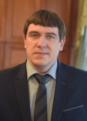 Максим ОСЬКИН: «Мы ждем добросовестной работы от всех участников дорожной отрасли в 2018 году»